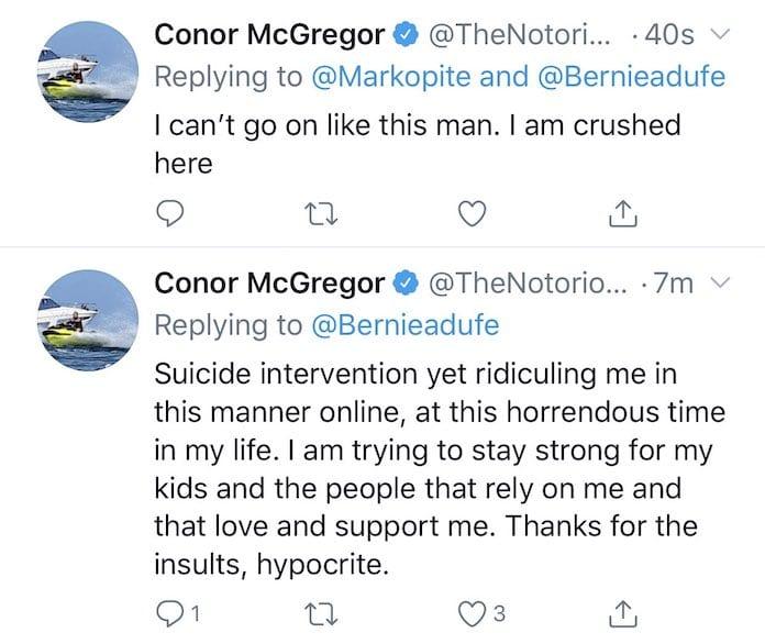 Conor_McGregor